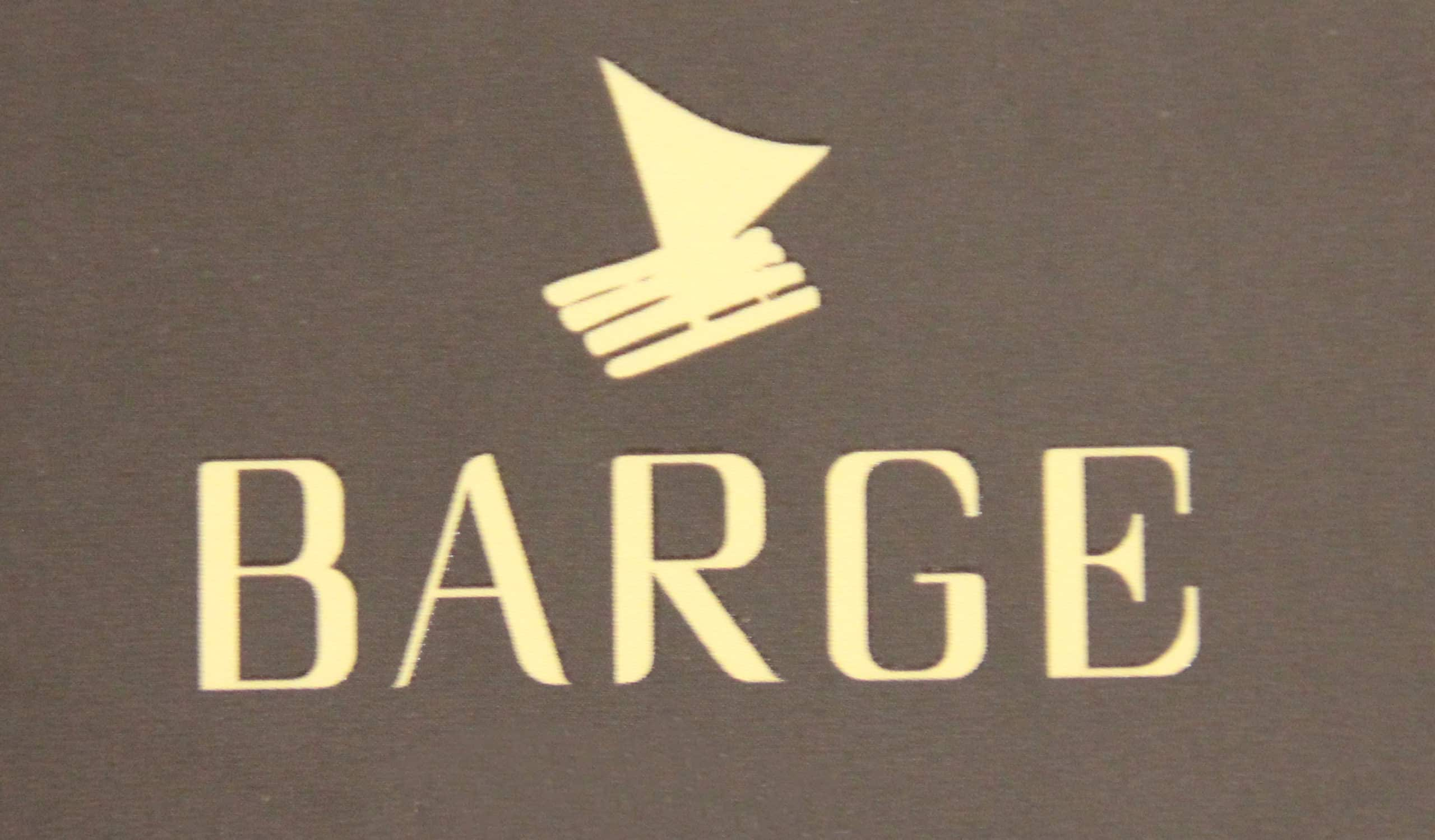 Barge Store